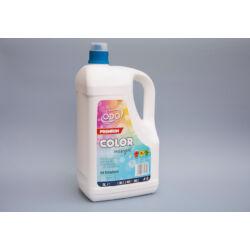 ODO Color Premium mosógél - 5 liter