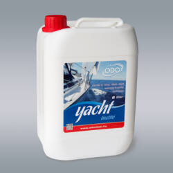 ODO Yacht tisztító 5 liter