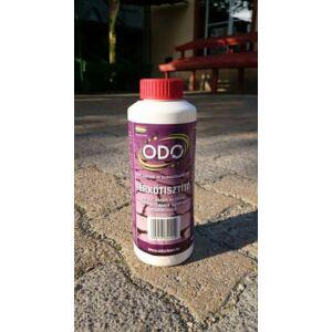 Odo Térkőtisztító 600g