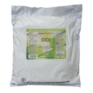 Odo Térkőtisztító 5kg