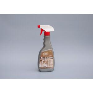 ODO Sírkő- és műkőtisztító 500 ml