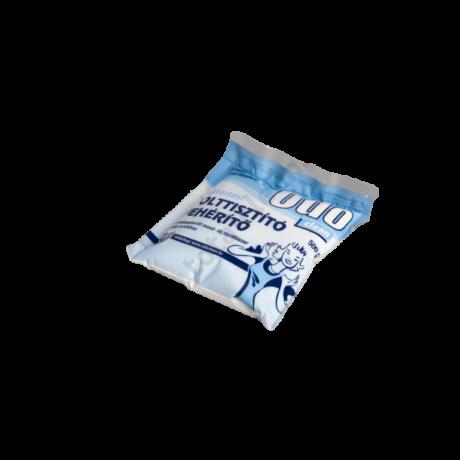 ODO Fehérítő, folttisztító só 500 g